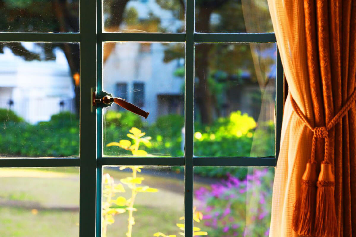 Affordable Replacement Windows London