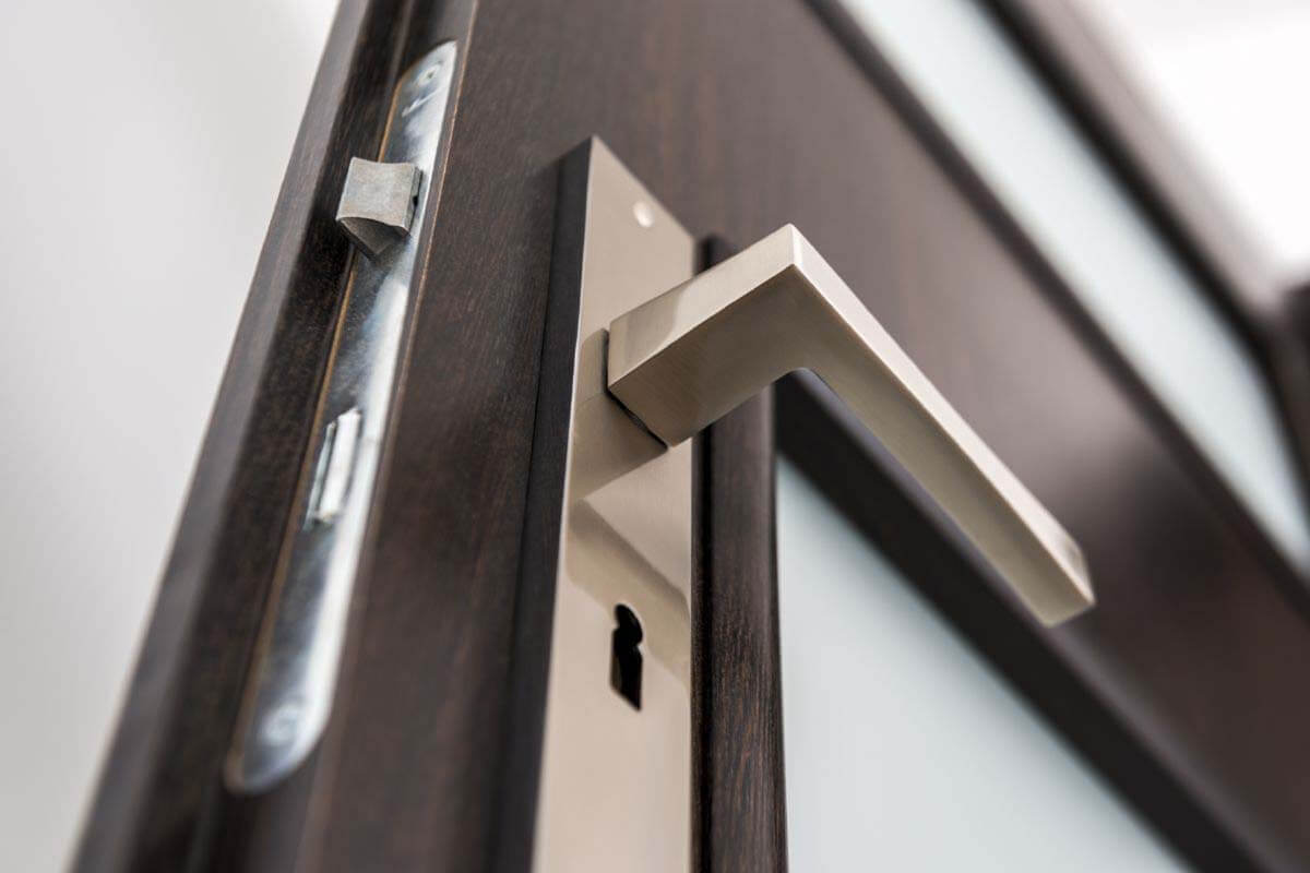 Replacement Windows London Doors Replacement In London & Replacement Doors London - Replacement Windows London are ... pezcame.com